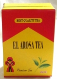 EL AROSA TEA 250 g