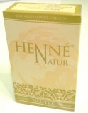 Henna Natur Neutral 90g