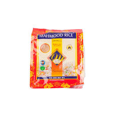 Mahmood Rice 900g